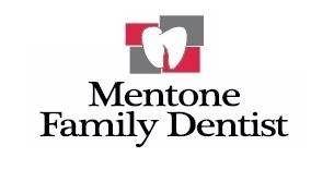 Mentone Family Dentist